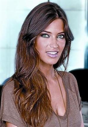 Sara Carbonero se somete a una operación de cirugía estética