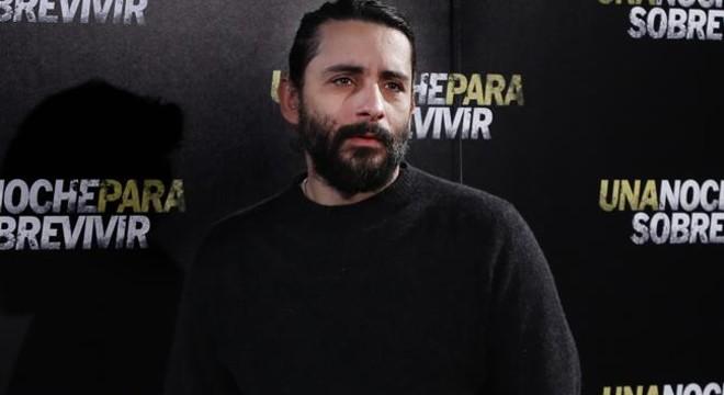 Jaume Collet Serra portarà 'Victus' al cine