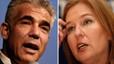 Netanyahu destitueix dos ministres crítics i anuncia eleccions anticipades