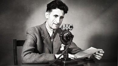 Orwell y la justicia