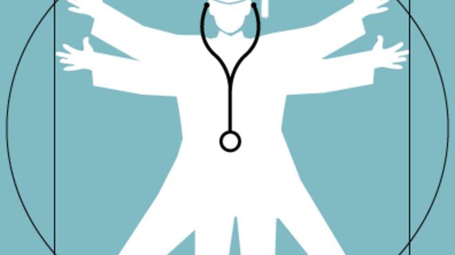 Una altra visió de Medicina a la UPF