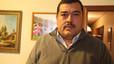 Un metge de l'Hospital de Terrassa afronta dos anys de presó per operar erròniament un dit sa
