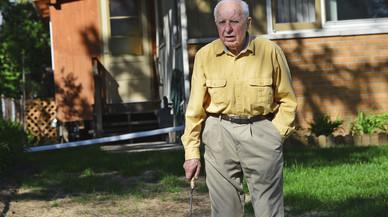 Polònia confirma que un avi de Minnesota és un comandant nazi