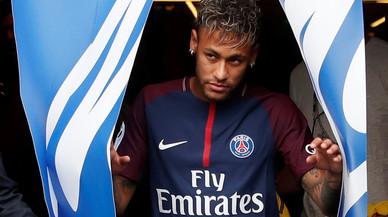 La vida después de Neymar