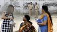 Ocho detenidos en la India por la violación de una monja de 75 años