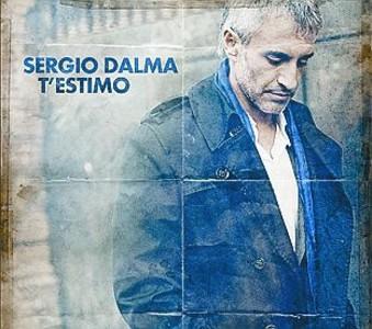Sergio Dalma lanza 'T'estimo'