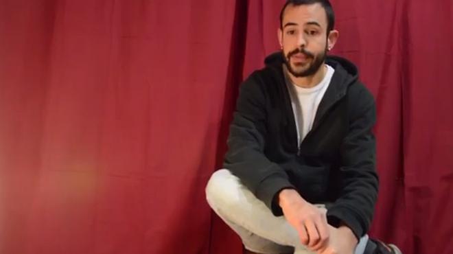 Petició per reobrir una altra denúncia de tortures