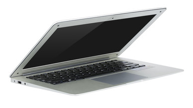 Ultrabook de Yepo