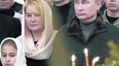 """Rusia califica de """"caza de brujas"""" las acusaciones de EEUU sobre el pirateo"""