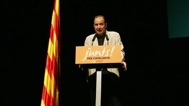 Bronca política pel nomenament de Vicent Sanchis com a director de TV-3