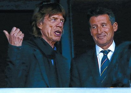 Los Stones y Bowie pasaron de ir a los Juegos_MEDIA_1