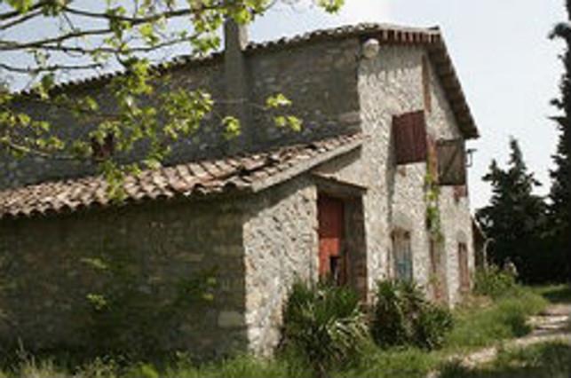 Pueblos abandonados para escapar de la crisis - Casas baratas en pueblos ...