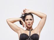 Rosa lopez desnuda downlod foto 56