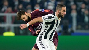 rpaniagua41048594 soccer football champions league juventus vs fc barcelon171122205756