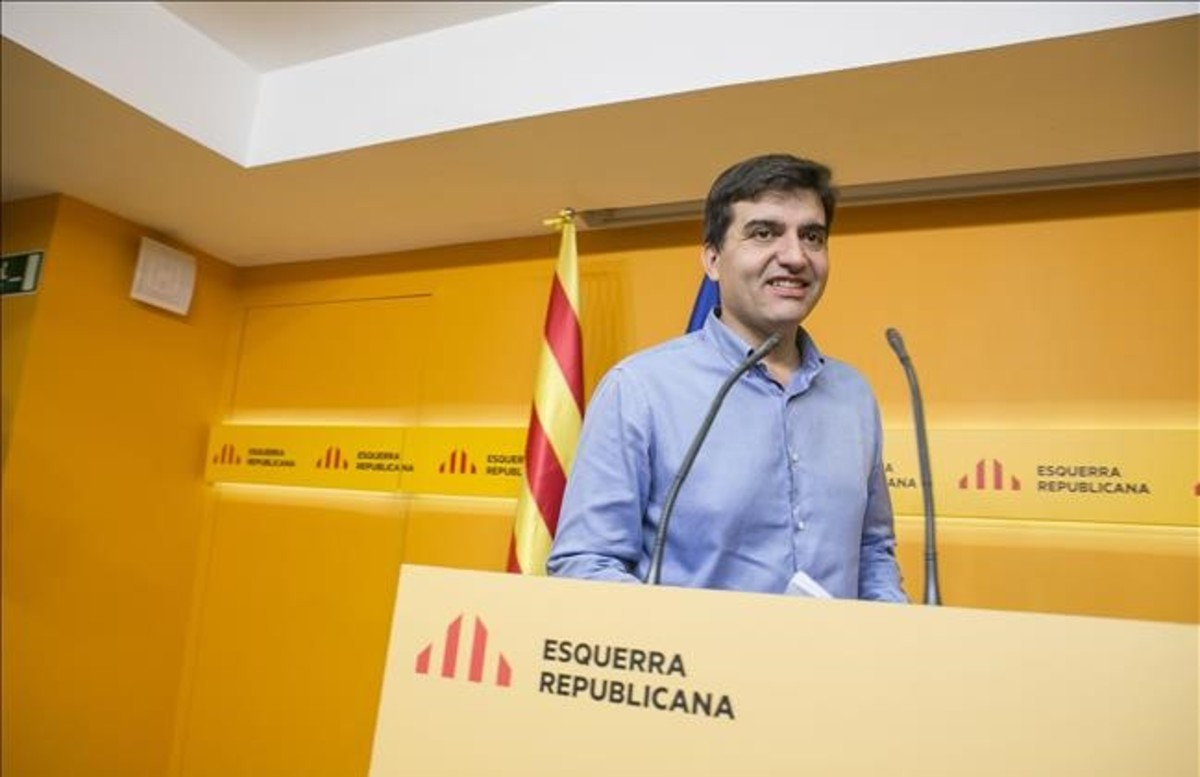 jregue31353011 barcelona 2015 10 05 politica rueda de prensa de sergi s180102093338
