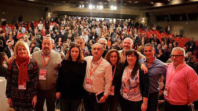 "Josep Maria Álvarez: ""La catalanofòbia no funciona"""
