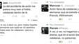 Primera condena judicial por tuits catalanófobos