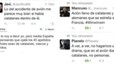 Primera condemna judicial per tuits catalanòfobs