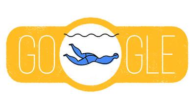 Google s'apunta a la celebració dels Jocs Paralímpics 2016