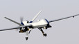Un 'drone' mata el líder de l'Estat Islàmic a l'Afganistan