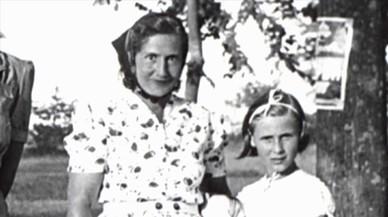 De la libertad sexual al III Reich
