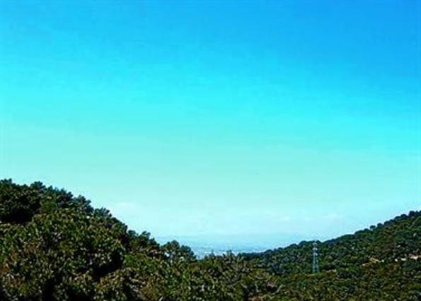 Por fin lleg el buen tiempo - El tiempo en el valles oriental ...