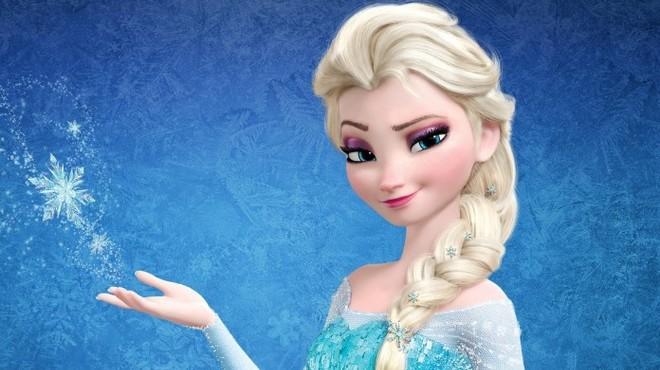 Fiestas para princesitas, el último grito de un mercado del ocio que perpetúa el sexismo