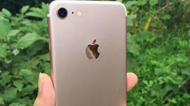 Tot el que ja se sap del nou iPhone 7