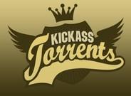 Los amantes de no pagar por ver series y pel�culas se han quedado esta semana sin el mayor portal de descargas ilegales: Kickass Torrents.
