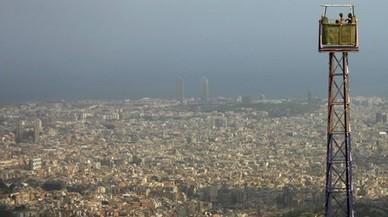 La contaminació atmosfèrica influeix en diversos tipus de càncer