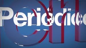 Presentación en sociedad de 'On Barcelona', la nueva revista de EL PERIÓDICO.