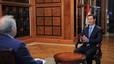 """Assad diu que la guerra """"contra els terroristes"""" serà llarga"""