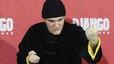 Tarantino aparca el seu nou 'western', enfadat per la filtració del guió