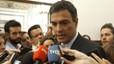 """Pedro Sánchez: """"Els socialistes iniciarem la reforma constitucional"""""""