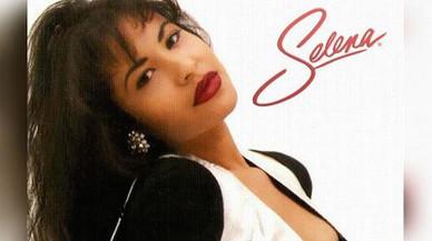 Selena Quintanilla: así murió la reina del tex-mex a manos de una fan