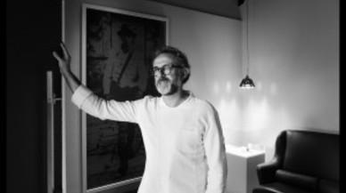 Grundig colaborará con el proyecto de Massimo Bottura 'Food for Soul'
