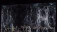 Feliz rescate del 'Idomeneo' hist�rico de Mozart