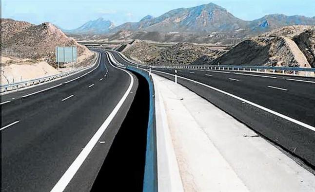 La banca exigir m s garant as por la deuda de las autopistas for Constructoras sabadell