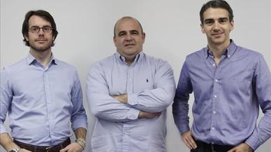 Autorizada por la CNMV Encomenda Smart Capital como gestora de fondos
