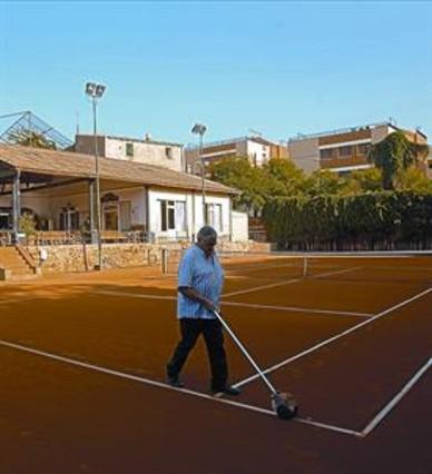 reunirse pornostar pequeño en Sabadell