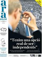 Revista de prensa, 25-10-2014