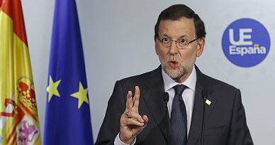 Bruselas alerta de que Espa�a puede incumplir las exigencias de d�ficit