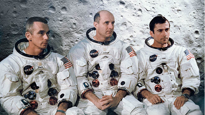 nasa-recording-shows-potential-space-music-from-apollo-10-mission