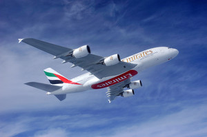 emiratesa380large