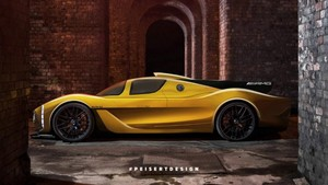 mercedes-amg-project-one-2018