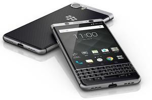 blackberry-keyone-