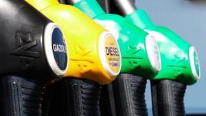 gasolina-repostaje-combustibles-p