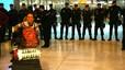 Más de 100.000 agentes en toda España para asegurar la fiesta de los Reyes Magos