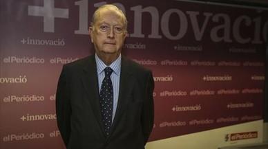 Rajoy y Puigdemont acudirán a la reunión anual del Cercle d'Economia