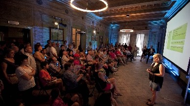 Blaumut i Kiko Veneno, actuacions destacades a la Festa Major de Sabadell